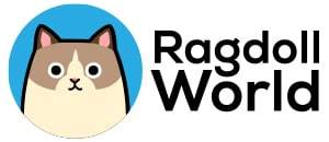 Ragdoll World